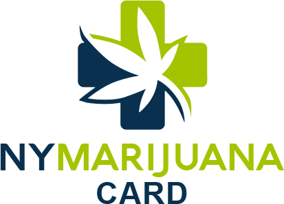 Medical marijuana card new york