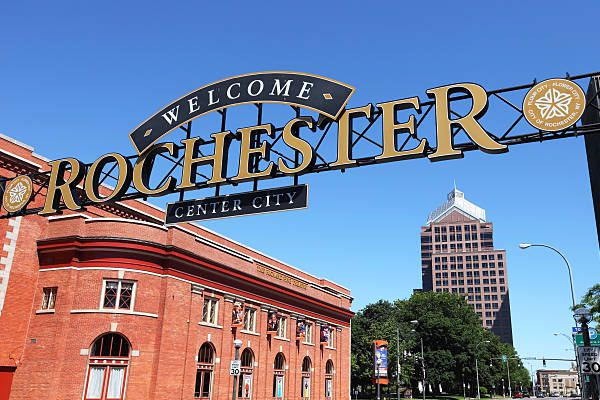 Medical Marijuana Doctors Rochester