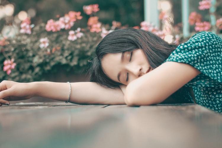 cannabis-edibles-for-a-better-sleep