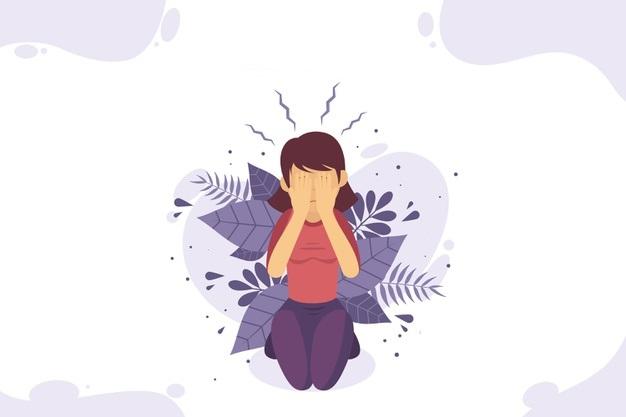 cannabis-strains-for-anxiety